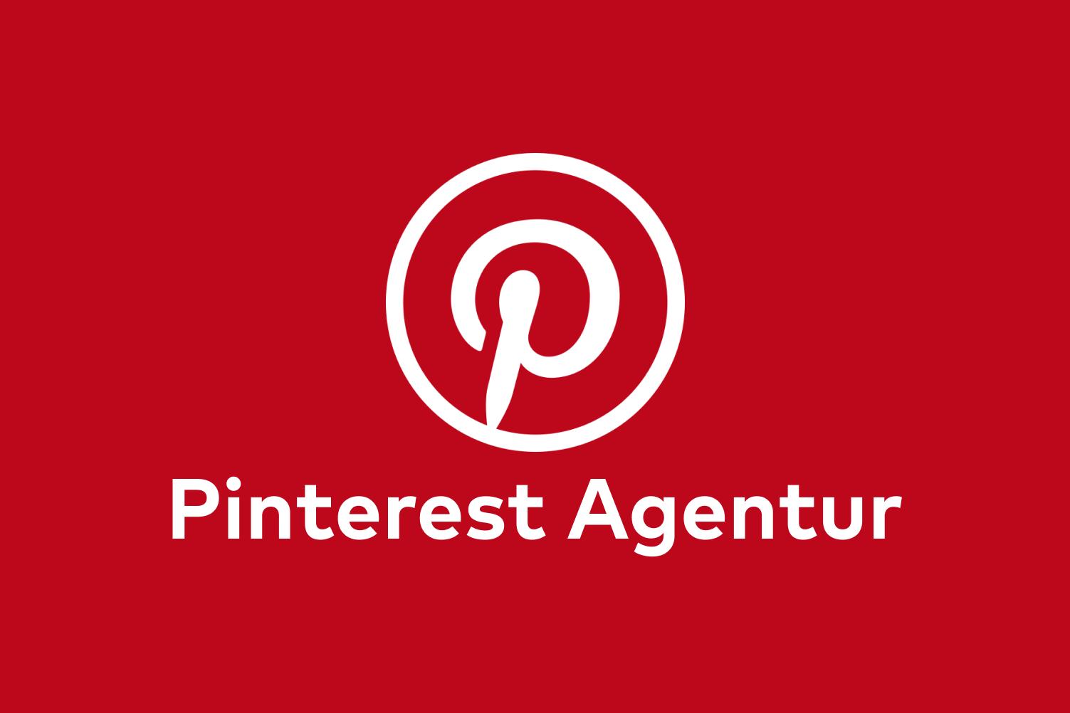 Pinterest Agentur Ihr Partner für Pinterest Marketing